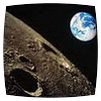 лунный посевной кале…