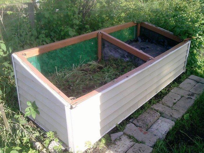 Крепеж для слив для крыши своими руками 45