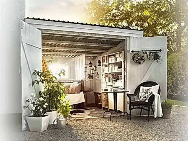 veranda de balcon rectangulaire parasol demande de devis travaux bourg de p age 26 le bon coin. Black Bedroom Furniture Sets. Home Design Ideas