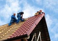 Сделай сам: крыша из металлочерепицы своими руками
