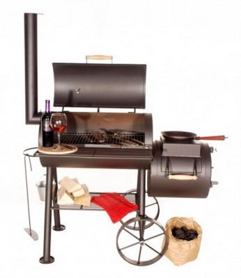 Дачные барбекю на колесиках закрытая беседка с барбекю фото