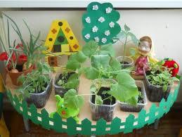 сажаем зелень и овощи дома на подоконнике